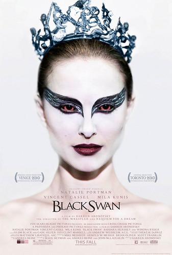 blackswan1_large
