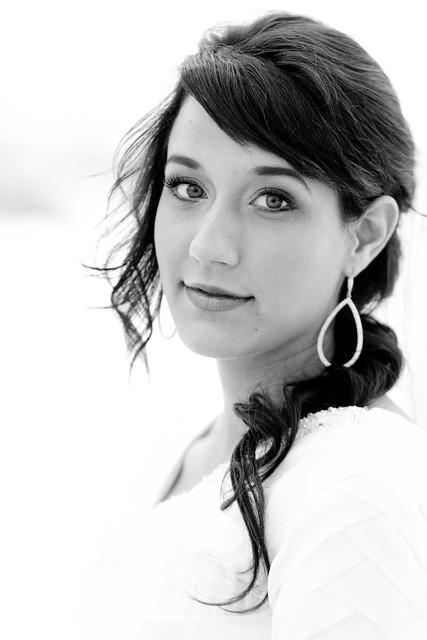 Melanie blog-6