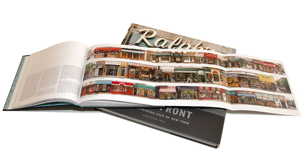 BEST SELLING COFFEE TABLE BOOKS