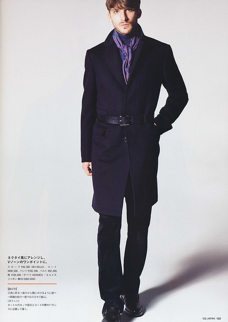 Julien Nettersheim5011(GQ Japan92_2011_01)