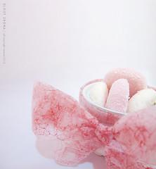صباحك انا (DLo3t 2boha) Tags: زهري حلوى،ودري فيونكه،مارشميلو،صباح،انا