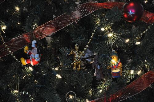 2010-12-24&25 Christmas 261