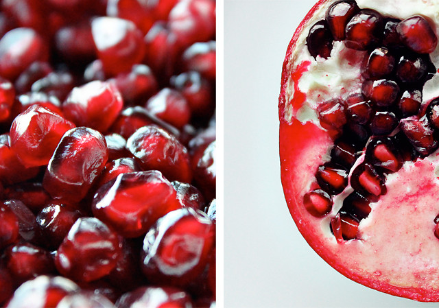 pomegranate06