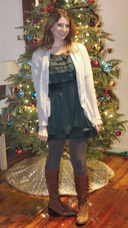 christmas-day-2010-ootd3