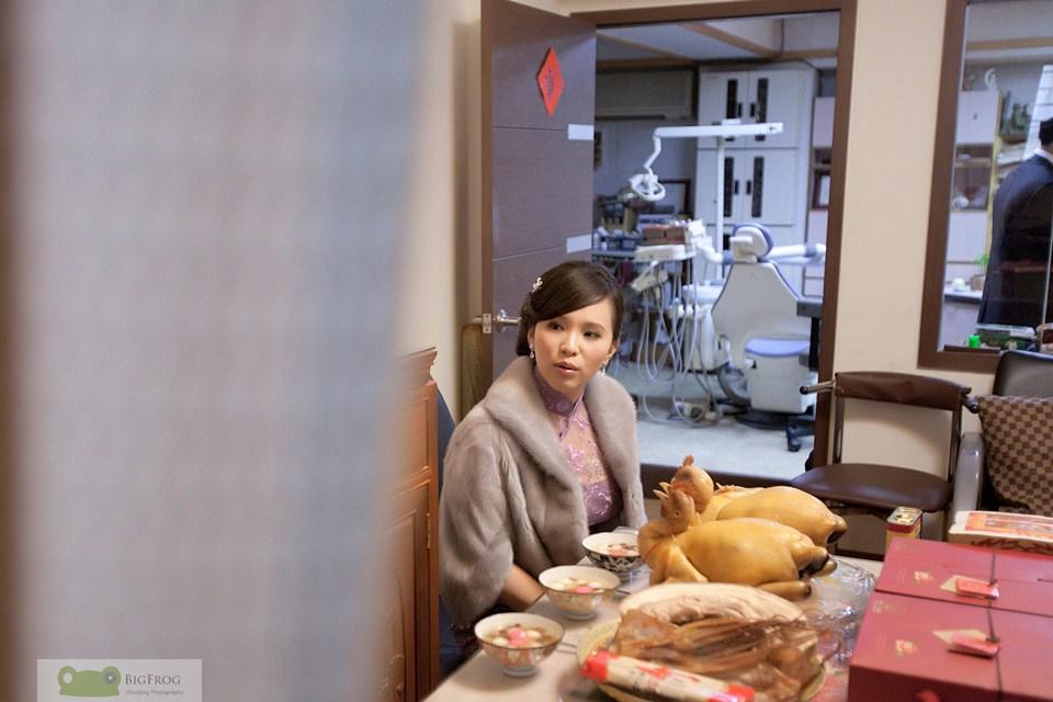 Kang+Hsing-022