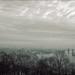 Winter Kiev