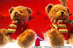 2010新光三越聖誕節_4333