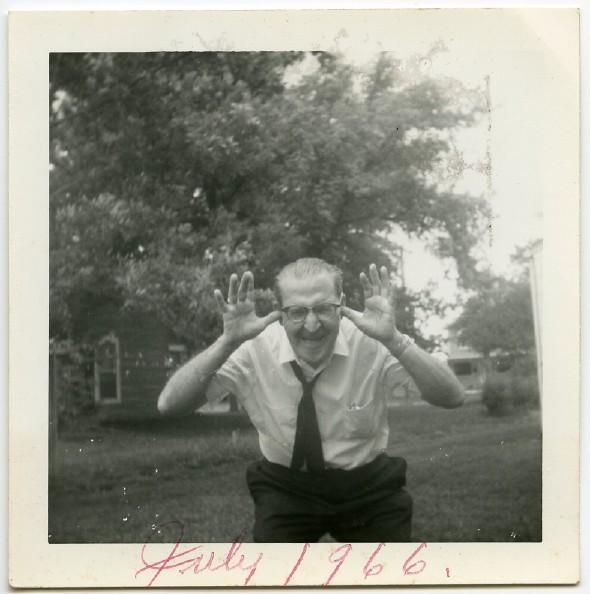 July 1966