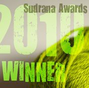 sudranaawardswinner2010.jpg