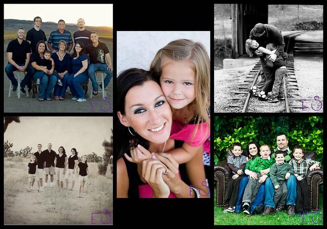 families blog 07