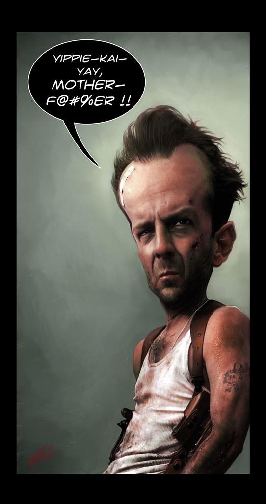 John-McClane-02
