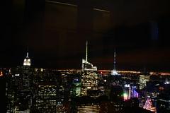 IMG_1295 (M1-ART) Tags: new york city light building rock skyline architecture night town photo martin state top s u empire nuit ville feller skyscrapper portier m1art a 450d skyscrarock nuitpper