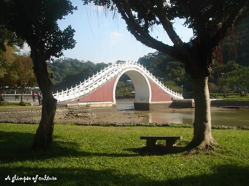 Dahu Park (Taipei) 016.1