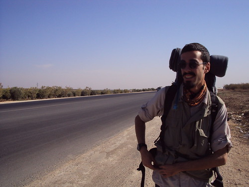 50 TL=9 Günlük Suriye Seyahati(2. Bölüm)