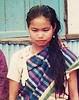 Gulsoghi Chakma (Chakma Lega Publication) Tags: chakma mizoram venpragyajyoti chakmabhante jugendra