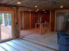 house 004 (rj's photos) Tags: house kitchen redo