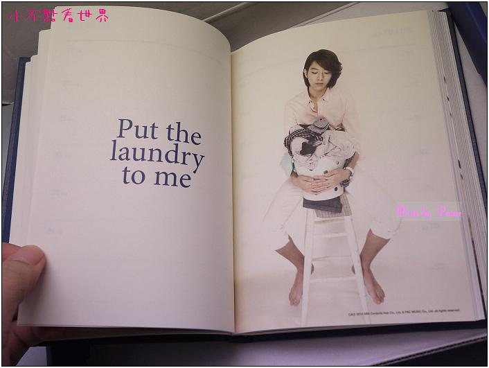 CNBLUE 2011官方月曆_25.jpg