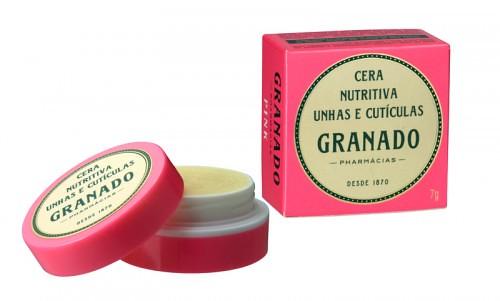 granado pink cera nutritiva