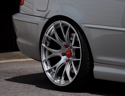 Linea Corse Lc818 Will These Specs Fit Hyundai Genesis