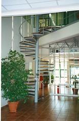 Scala10 (Stratos Koutsos) Tags: scale stairway