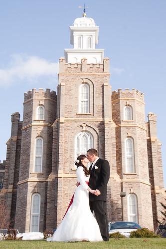 Court wedding-20