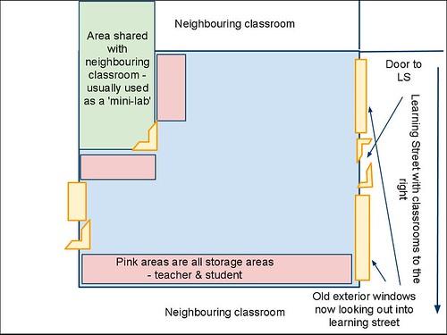 Classroombase