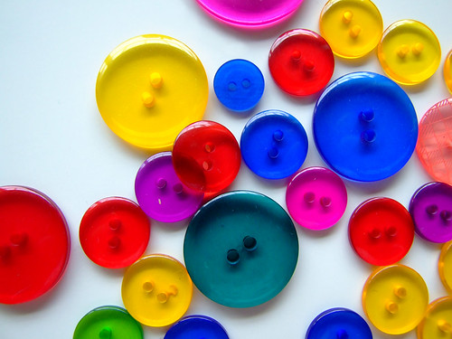 wine gum buttons 1