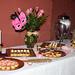 bridal shower desserts 2-