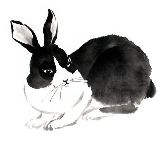 horoscope_2010_rabbit-sign-1