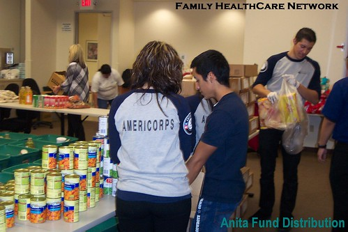 family health care. family health care network.