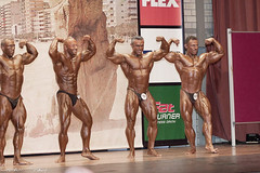Euro08masc-2056 (ErwanGrey) Tags: deporte fitness campeonato culturismo ifbb erwangrey