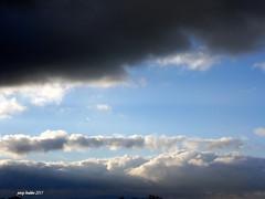 black cloud (percy beddoe) Tags: clouds nwn