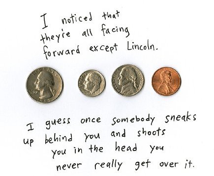 coins-lincoln