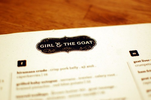 girl and the goat 001