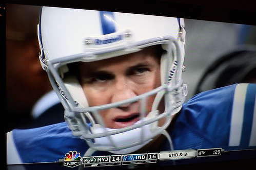 Manning Face 4