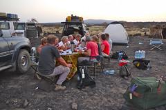 Danakil depression - Dodom (Rita Willaert) Tags: africa lava ale afrika ethiopia vulcano vulkaan danakil ethiopi danakildepressie depressionerta
