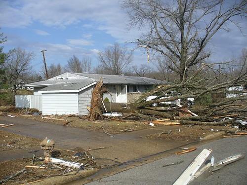 Dec 31, 2010 Tornado 11