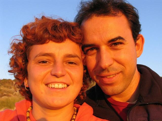 5342756912 85753c411e z De bloguero a bloguero: Entrevista a Pilar y Sergio