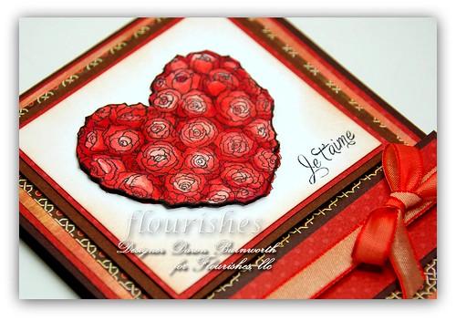 Valentineclose