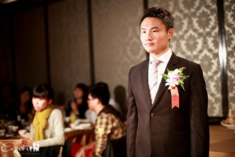 [婚禮攝影]李豪&婉鈴 晚宴紀錄_057