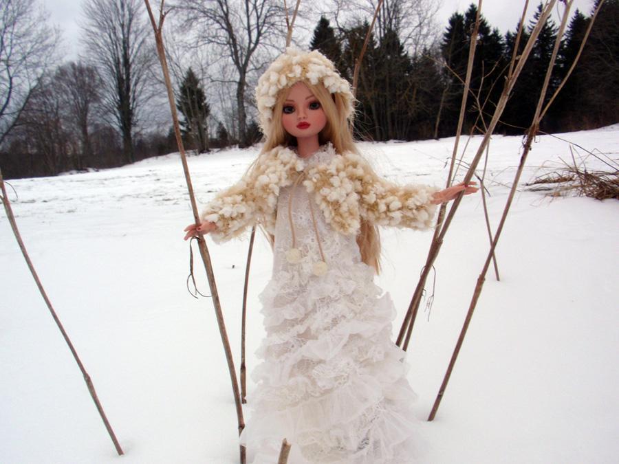 Vacances dans la neige, dans le Jura 5346540046_2870ddd58a_o