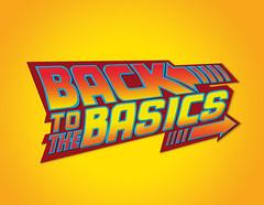 (juan camilo corredor) Tags: back future psd typo basics mcfly backtothe