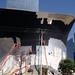 Museo Soumaya - en construccion