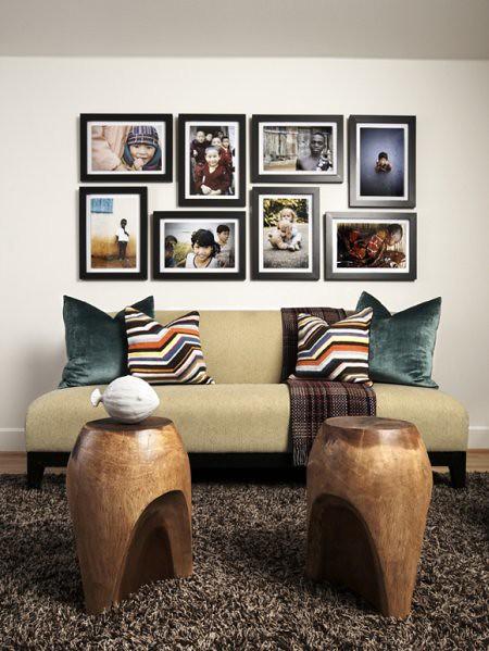 Pulp Design Studios Huft_Play_Room_RT