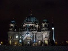 Berliner Dom (aliciabregovic) Tags: ltytr2 ltytr1 ltytr3 a3b cruzadasi