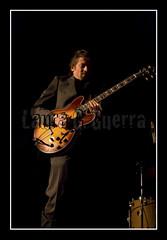 DURAN & FRIENDS (17 Dic 2010) RCNP-50 (Laura Glez Guerra) Tags: show music rock concert live concierto blues música palmademallorca rcnp lauraglezguerra lauragguerra duranfriends realclubnaúticodepalma