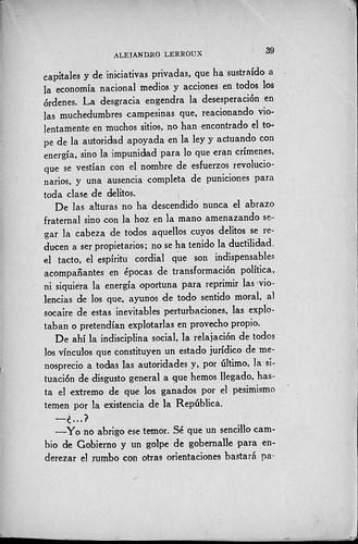 El Momento de España (pág. 39)