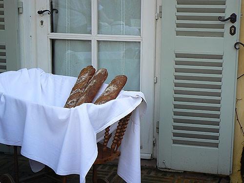 berceau de pain.jpg