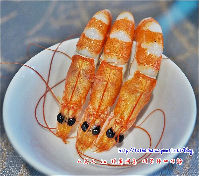 6 醉蝦-2