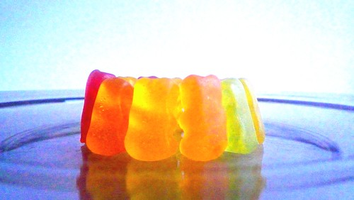 fruit jelly 3